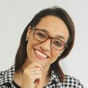 Catalina Zapata