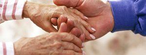 Los cuidados básicos del Adulto Mayor