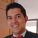 Juan David Holguin M.