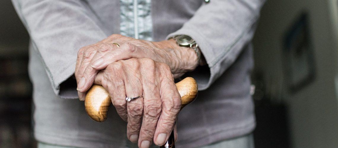 Cómo adaptar tu casa para el bienestar de un adulto mayor ACOGER Theramart
