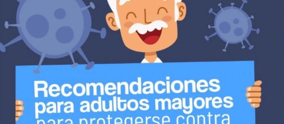 coronavirus-sintomas-personas-mayores