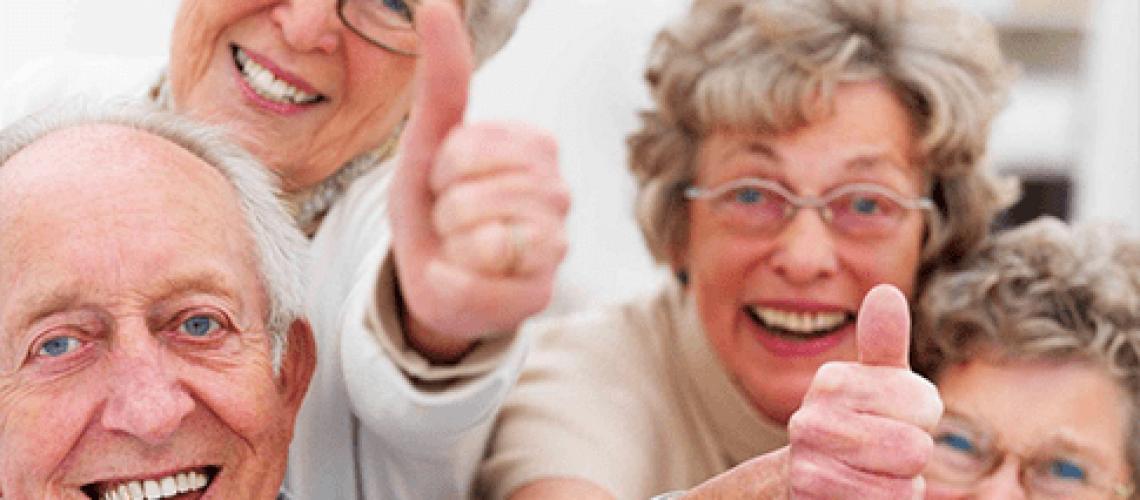 envejecimiento-activo-saludable